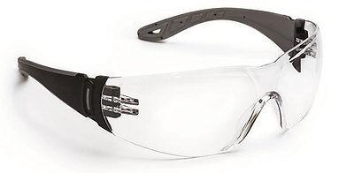 Radbrille made in Germany - Schutzbrille - Sportbrille - Fahrradbrille UV Schutz