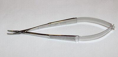 Storz E1882 Troutman Tying Forceps