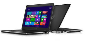 Dell Ultrabook i5 Windows 10