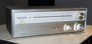 Package Deal - Vintage Stereo Equipment - NEW PRICE! Kingston Kingston Area image 7