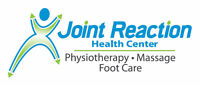 Physiotherapy Assistant Wanted