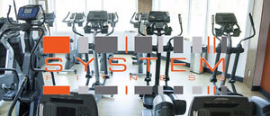 gym membership full 12 months to System Fitness Beaches, Toronto