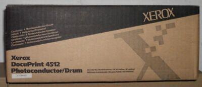 Xerox 101R00090 Photoconductor Drum Trommel für  Docuprint 4512  OVP A segunda mano  Embacar hacia Spain