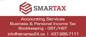 BEST TAX, ACCOUNTING & BOOKKEEPING SERVICES