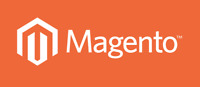 Looking for a Magento Specialist. Website maintenance.
