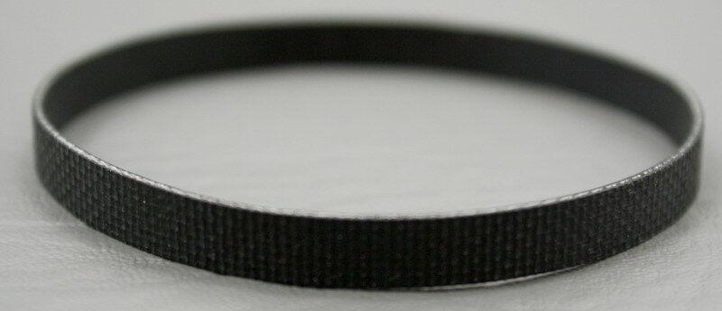 Wards 806 807 809 810 Projector Flat Belt Tilton 1/4 X 7-3/4 Motor Drive Belt
