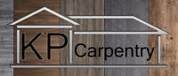Red Seal Carpenter and Handyman Services