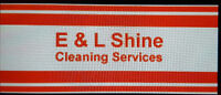 commercial and residential cleaner for a reasonable price