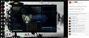 League of Legends Coach/booster - Master tier. -Now free trials! Prince George British Columbia image 2