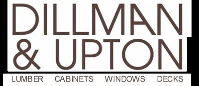 DillmanUpton
