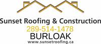 HIRING: Roofing Shingler for Multiple Jobs (Burlington/Oakville)