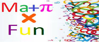 Math x Fun after school program