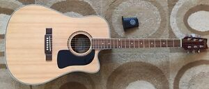 acoustic buy or sell guitars in calgary kijiji classifieds. Black Bedroom Furniture Sets. Home Design Ideas