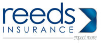 Experienced CSR Needed for Busy Insurance Brokerage