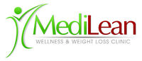 JOB OPPORTUNITY FOR A WELLNESS CONSCIOUS INDIVIDUAL