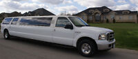 GARTH BROOKS LIMOS AVAILABLE