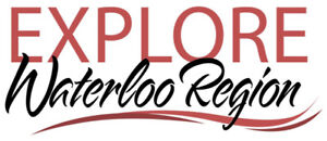 YOUR WATERLOO REGION REAL ESTATE AGENT!
