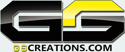 GSCreationsLLC