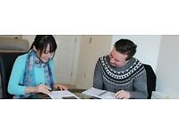 Japanese Lessons over Skype from a qualified 26 yr old native female tutor, 1st lesson free! - Mai