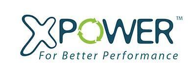 xpower-world