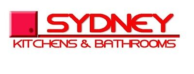 sydney-kitchens-bathrooms