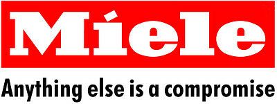 discount-miele-spares