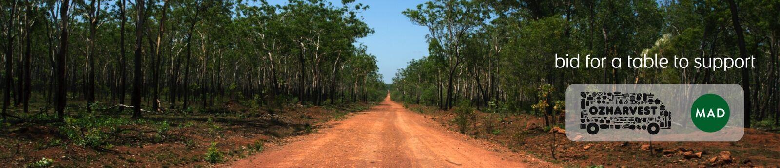 Noma Australia