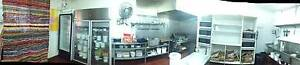 Gympie Mexican Restaurant and Takeaway Gympie Gympie Area Preview