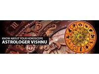 BEST INDIAN VEDIC ASTROLOGER IN LONDON,LOVE PSYCHIC AND REMOVAL BLACK MAGIC { ASK 1 QUESTION FREE }