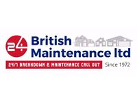 We beat any quote- Gas heating engineer, Boiler installation, Repair, Safety Check, Cooker and Hob