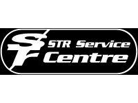 Vehicle Mechanic / Vehicle Technician / MOT Tester - Norwich