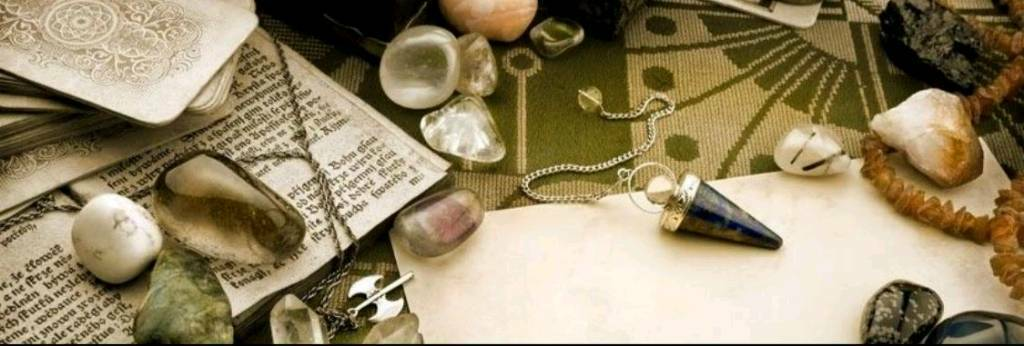 Powerful astrologer in London, black magic removal, love spell