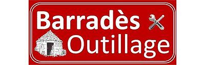 Barrades-outillage