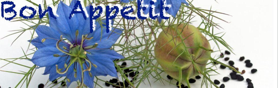 BonAppetit-Shop