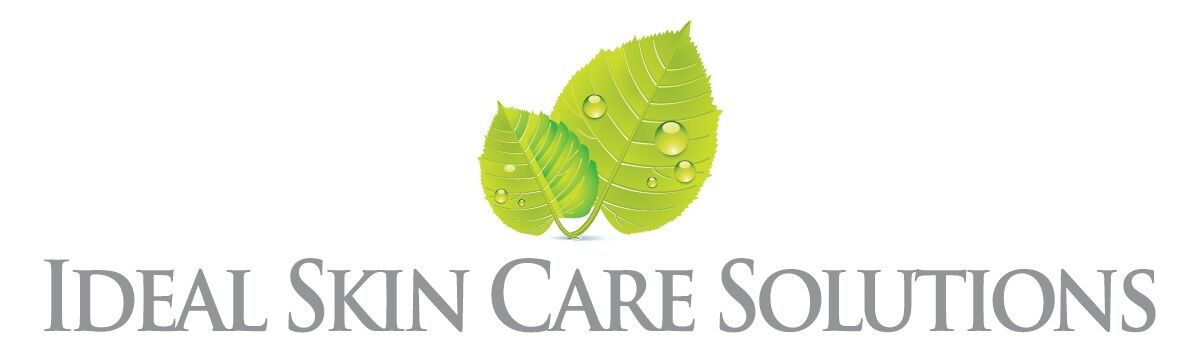 Ideal Skin Care Solutions LLC