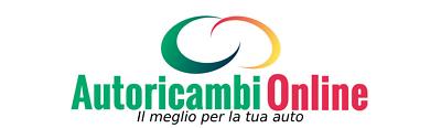 Autoricambi Online