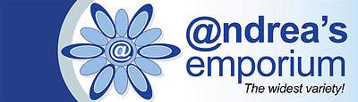 Andrea's Emporium