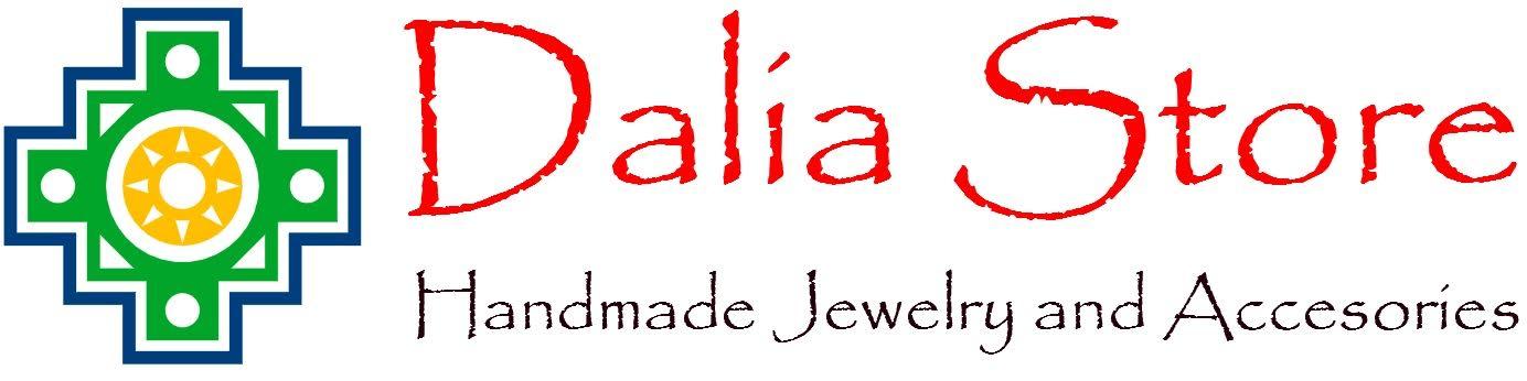 daliastore