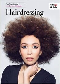 COLOUR SERVICES AND FREE HAIR CUTS AT CENTRAL LONDON (MARYLEBONE) ACADEMY
