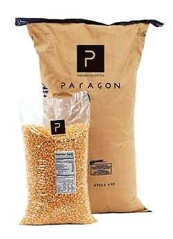 50lb Popcorn - Supplies For Popper Machine Maker 1021