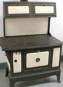 WTB ...am sincerely seeking an antique wood cook stove..read on!