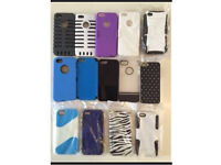 Phone accessories bundle