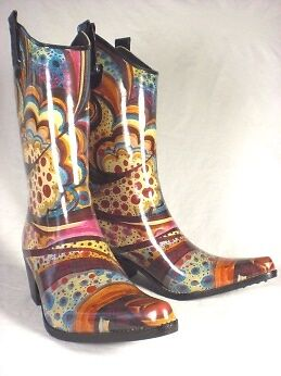 The Most Popular Cowgirl Boots | eBay