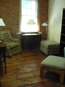 Grad Student residence, Available now. 75 Princess St. Kingston Kingston Area image 7