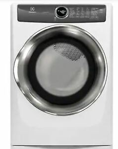 Brand New Electrolux Dryer on CLEARANCE!!