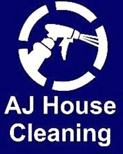 Aj cleaning  services  quality service. Cheapest price Bexley Rockdale Area Preview