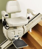 Stairlifts!!! Christmas special, $200.00 OFF!!!