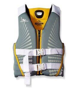 Women Stearns V1 Veste de sauvetage Life Jacket Small- NEW/NEUF