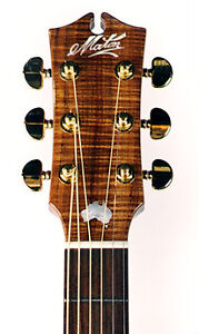 Maton-EA80C-AUSTRALIAN-Guitar-AA-SS-Top-NEW-GLOSS-AP5-CarlingfordMusic