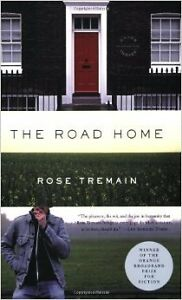 The Road Home, Rose Tremain